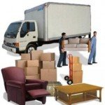 Removals Vermont